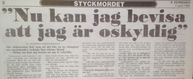 Expressen 19880402