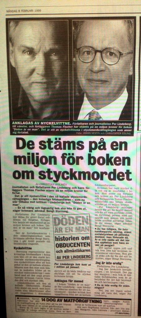 Expressen 19990209