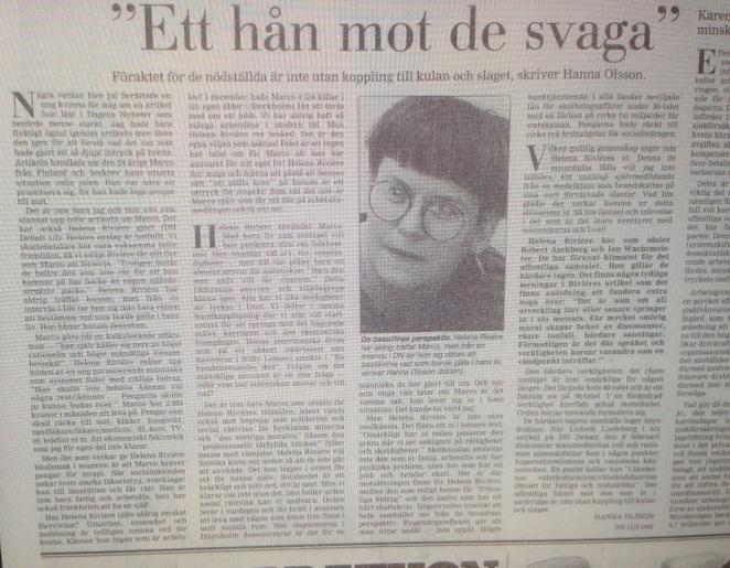 Hanna Olsson 3