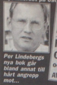 Per Lindeberg 2