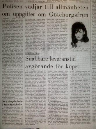 koffert 1969 02