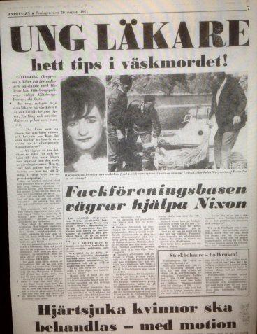 koffert 1971 06