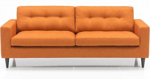 soffa2